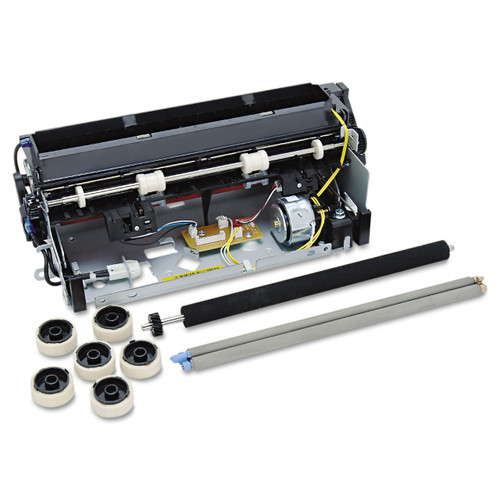 Lexmark T640/T642/T644 Maintenance Kit
