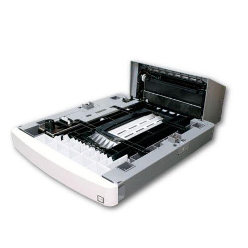 Lexmark T642 T644 500 Sheet Duplexer