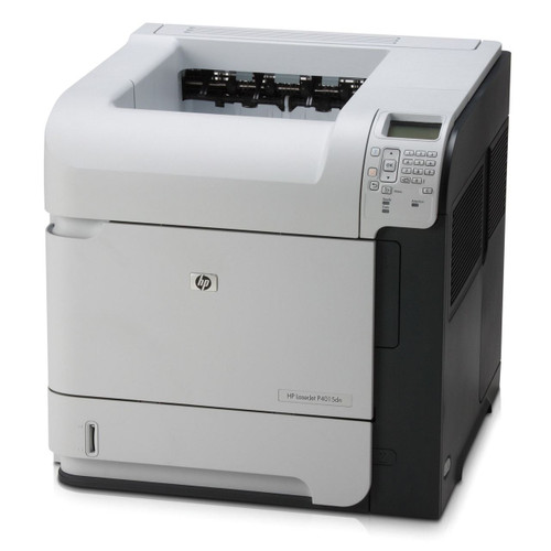 HP LaserJet P4015dn - CB526A - HP Laser Printer for sale