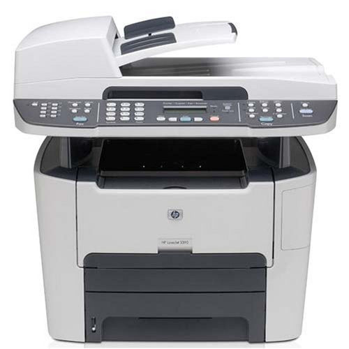 HP LaserJet 3390 MFP - Q6500A - HP Laser Printer for sale