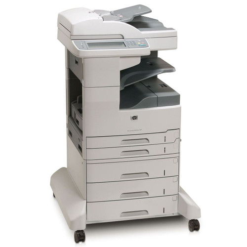 HP LaserJet M5035xs MFP - Q7831A - HP Laser Printer for sale