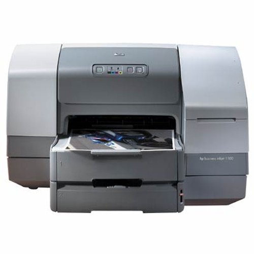 HP Business Inkjet 2300dtn - C8127A  -  HP InkJet Printer for sale