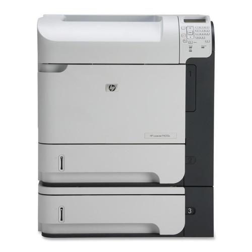 HP LaserJet P4015tn - CB510AR - HP Laser Printer for sale