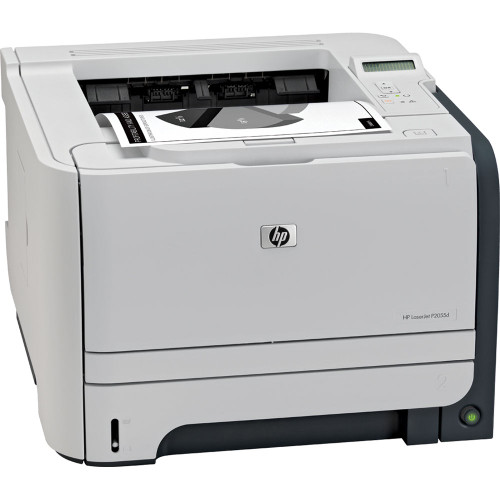 HP Laserjet P2055D - CE457A - HP Laser Printer for sale