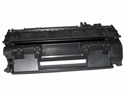 HP P2035 Toner Cartridge - New compatible