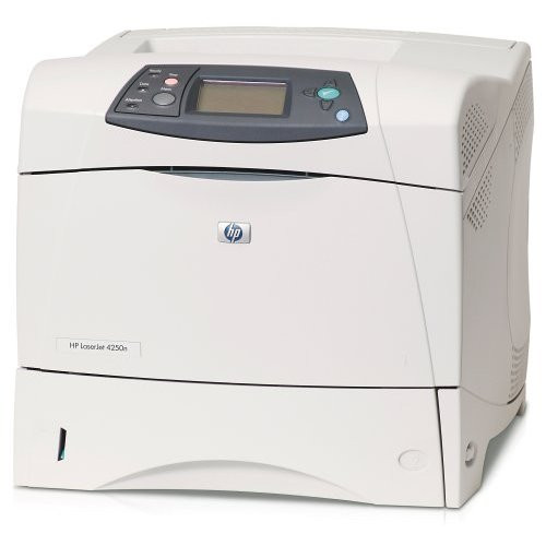HP LaserJet 4200 - Q2425AR - HP Laser Printer for sale