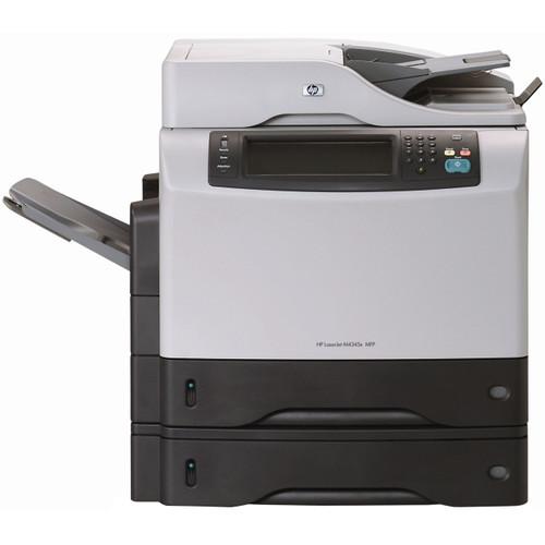 HP LaserJet M4345X MFP - CB426A - HP Laser MFP Fax / copier / printer / Scanner  for sale