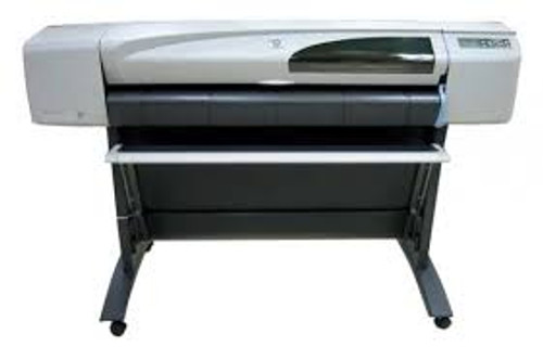 HP DesignJet 500ps - c7770c - HP Plotters for Sale