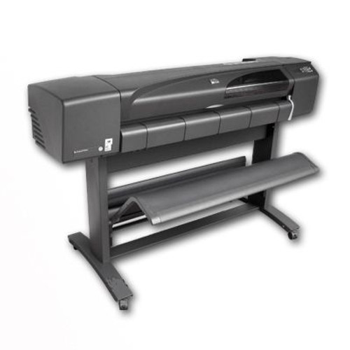 HP DesignJet 800 - Designjet (C7779C) - HP plotter for sale