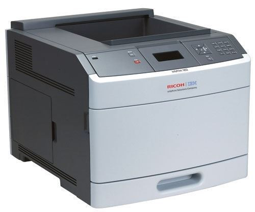 IBM InfoPrint 1832n - 39V2779 - IBM Laser Printer for sale