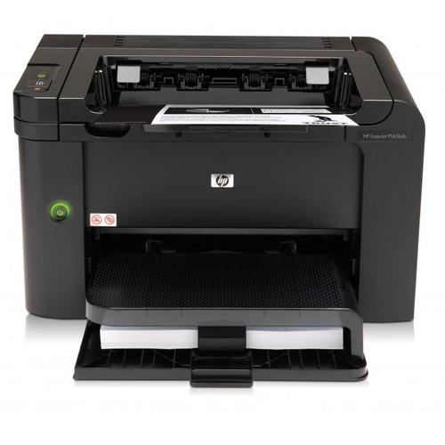 HP LaserJet P1606DN - CE749A - HP Laser Printer for sale