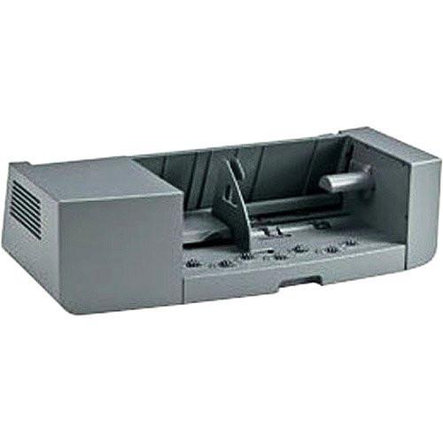 Lexmark 85 Envelope Feeder T650/T652/T654