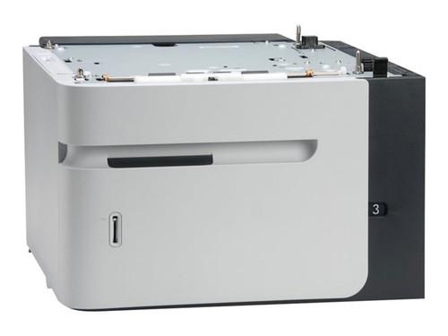1500 Sheet Optional Tray for HP LaserJet P4014 P4015 P4515