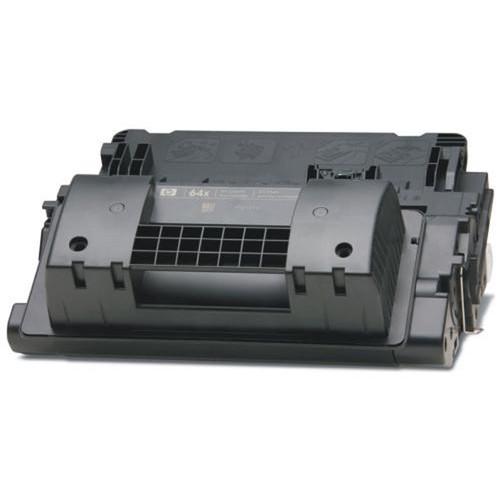 HP P4015 P515 High Yield Toner Cartridge - New compatible