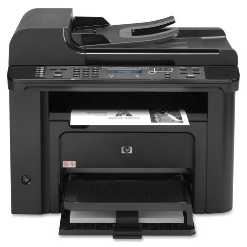 HP LaserJet Pro M1536dnf MFP - CE538A - HP Laser Printer for sale
