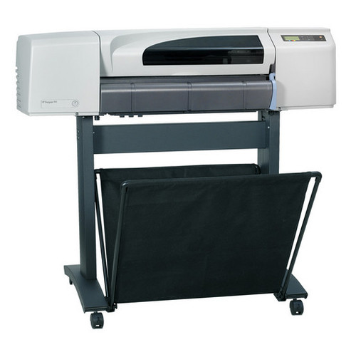 HP DesignJet 510 - CH336A - HP Plotter for Sale