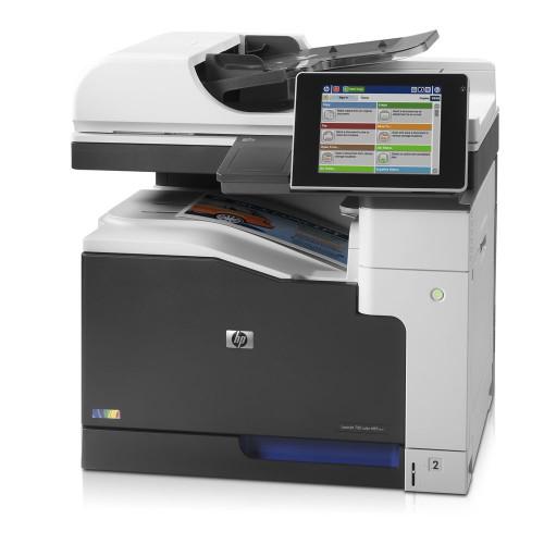HP LaserJet M775DN MFP - CC522A#BGJ - HP Laser Printer for sale
