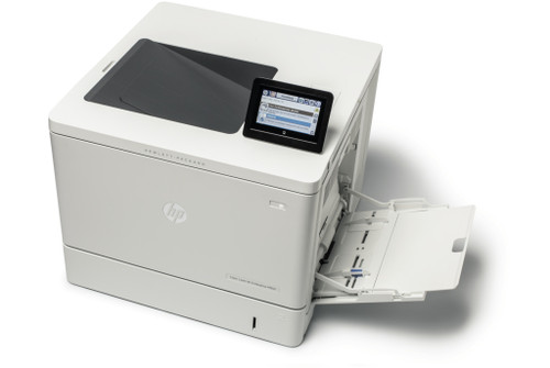 HP Color LaserJet M553DN - B5L25A#AAZ - HP Laser Printer for sale