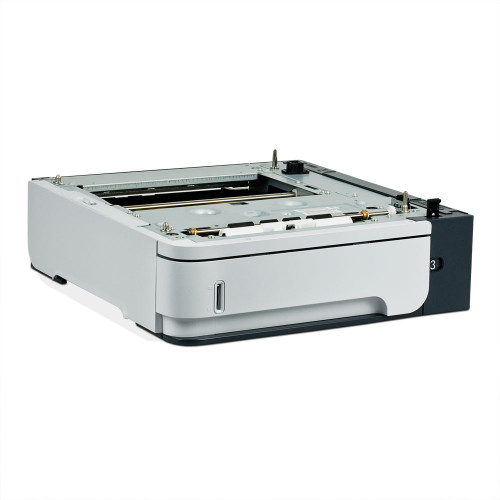 500 Sheet Optional Paper Tray HP LaserJet M601 M602 M603