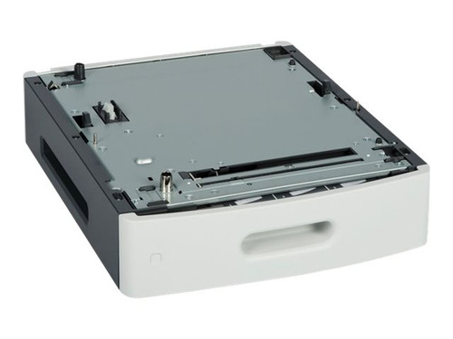 Lexmark 550 Sheet Feeder for MS810/MS811/MS812 MX710/MX711