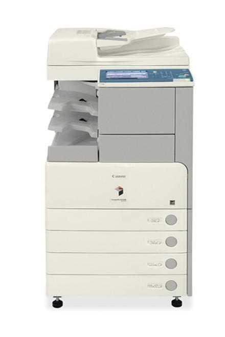 Canon imageRunner ir 3235i Refurbished copier