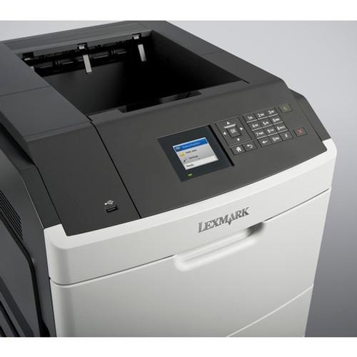 Lexmark MS811DN - 40G0210 - Lexmark Laser Printer for sale