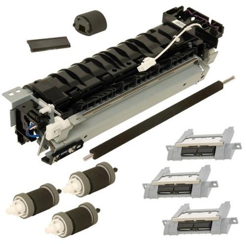 HP P3015 Maintenance Kit