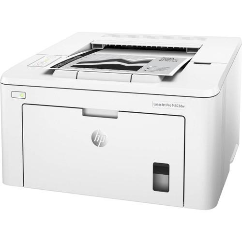 HP LaserJet Pro M205dw  - G3Q47AR#BGJ  - HP Laser Printer for sale