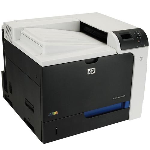 HP Color LaserJet CP4025DN - CC490A - HP LASER PRINTER FOR SALE
