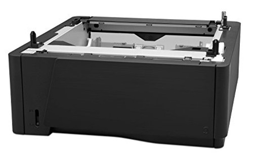 HP LaserJet Additional 500 Sheet Tray for M401 M425