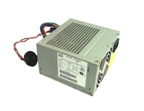 Power Supply Unit (C7769-60122 ) for HP DesignJet 500/510/800
