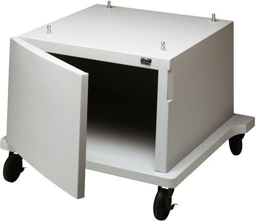 Attirant HP Printer Cabinet For Color LaserJet 4600 4650