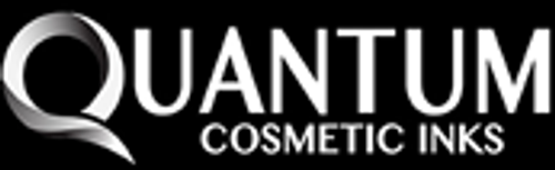 quantumcosmeticinks