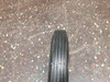 """NOS 10"""" x 1.75"""" Solid Rubber Tire"""