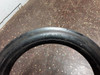 "NOS 14"" x 1.75"" Solid Rubber Tire"