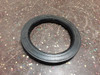 "NOS 12"" x 1.5"" Solid Rubber Tire"