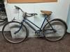 "26"" Hercules Royal Master English Women's Bicycle"