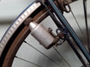 """27"""" Rochet Touring Bicycle"""