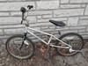 "20"" Schwinn Scrambler BMX Bicycle"