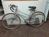"27"" Fuji Dynamic 10 Mixte Bicycle"
