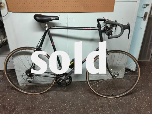 "27"" Fuji Del Rey Bicycle"