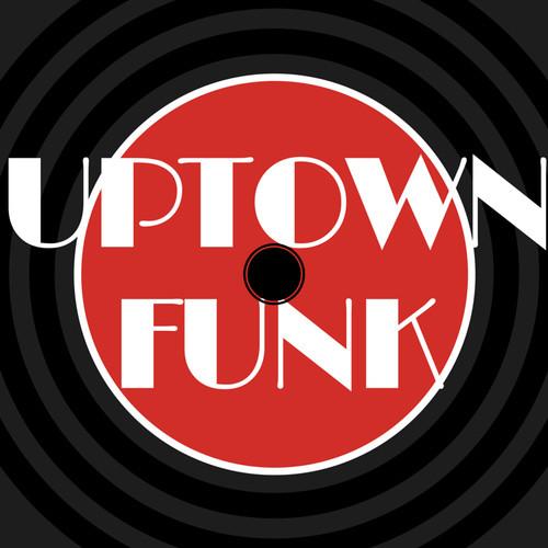 """""""Uptown Funk"""" - Digital Single EP"""