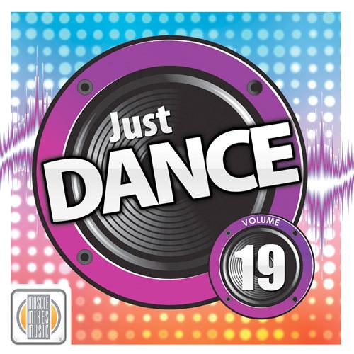 JUST DANCE! vol. 19