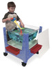 Childbrite See All Sand & Water Center