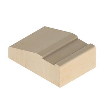 Jonti-Craft KYDZ Suite Immobilizer Blocks 1