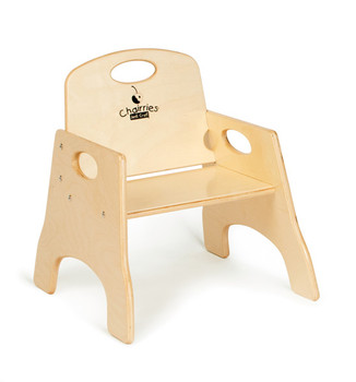 Jonti-Craft Classroom Chairries 1