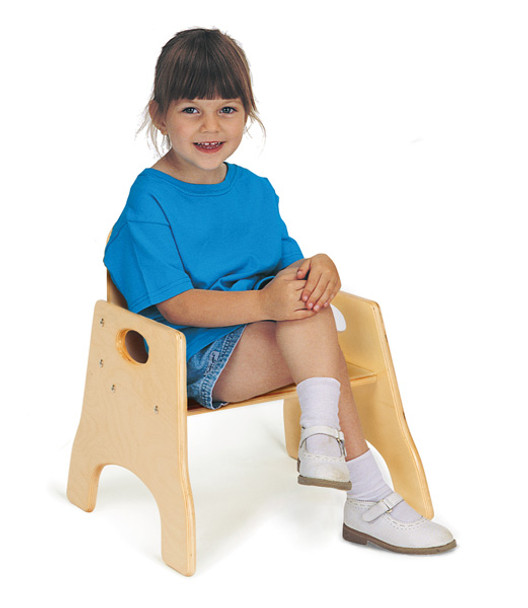 Jonti-Craft Classroom Chairries 2