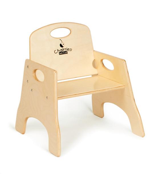 Jonti-Craft Classroom Chairries 1