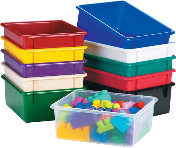 Jonti-Craft Storage Tubs 1