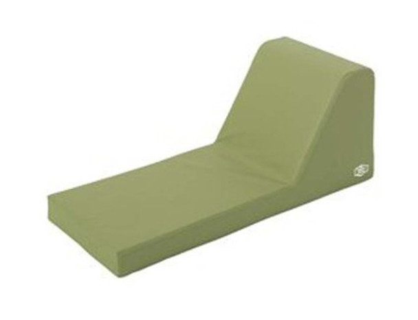 Sage Woodland Child Lounger